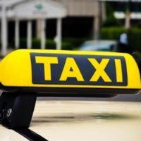 タクシーの転職・アイキャッチ