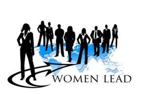 女性・転職