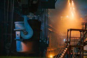 工場・製造業の転職