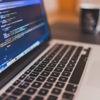 IT・WEB業界