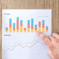 市場価値診断