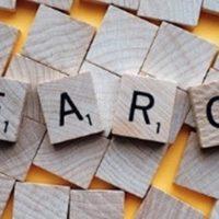 求人を探す方法