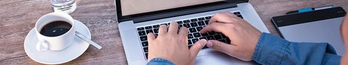 WEB登録・会員登録・求人検索