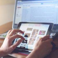 IT・WEB業界・アイキャッチ