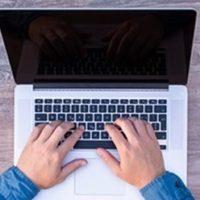 WEB登録・会員登録・求人検索・アイキャッチ