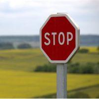エン転職のスカウト・オファーの利用停止