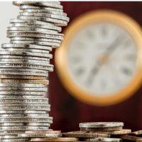 無職期間の年金について