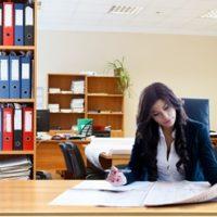 40代女性の正社員転職